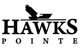 community hawks pointe