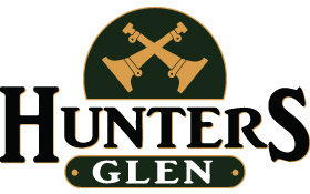community hunters glen