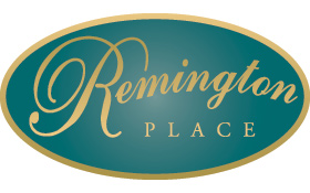 community remington place